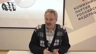 """Аннотация к документальному фильму """"Хозяин земли русской"""""""