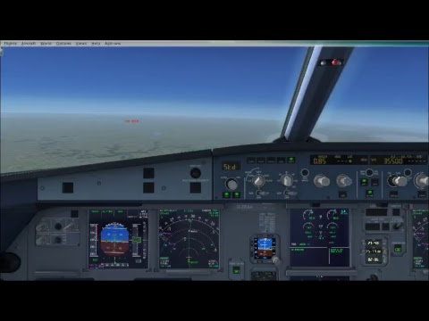 Gameplay FSX Only today | Let's talk | Subscribe for more