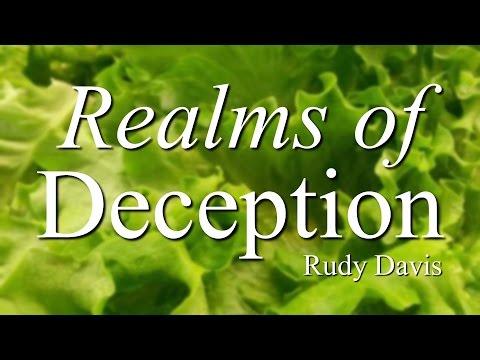 "Vespers: ""Realms of Deception"""
