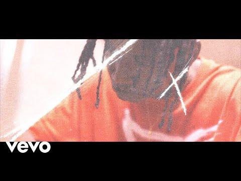 Youtube: Lyonzon – Origami (Clip officiel)
