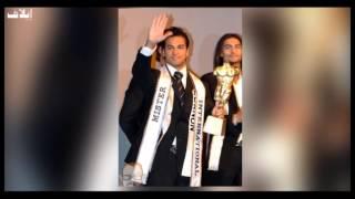 """""""إيلاف"""" تواكب لجنة إختيارات ملك جمال لبنان"""