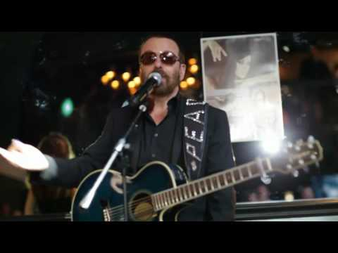 Dave Stewart & Cindy Gomez - song 4