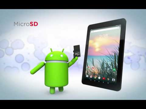 Rca tablet firmware download