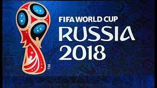 Prognose: Wer wird Weltmeister 2018 in Russland? Verteidigt Deutschland den Titel?