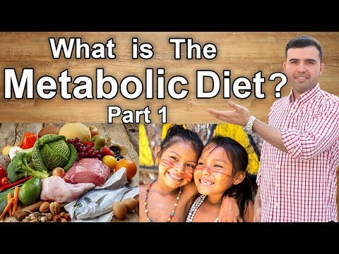 the-metabolic-diet-–-from-losing-weight-to-curing-cancer-–-part-1