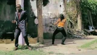Kimba Sorzano - Over You (Official Music Video) [2012 Soca]