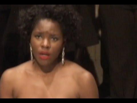 Ela Deseja - by Joao MacDowell from Tamandua, a Brazilian Opera. iBoc 2014