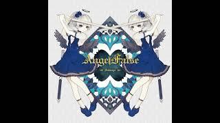 Synthesized Angel