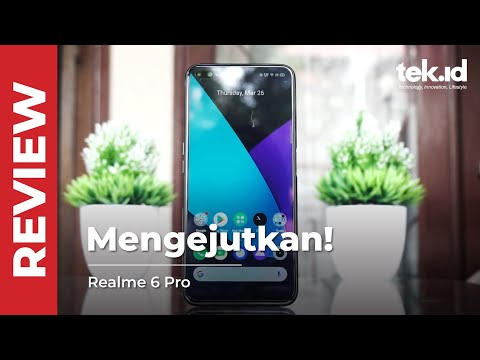 UPDATE HARGA OKTOBER 2020. Cek Deskripsi Utk link Pembelian Online Resmi Official Store. Di video in.