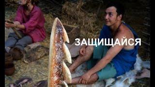 Как может измениться жизнь блогера о рыбалке