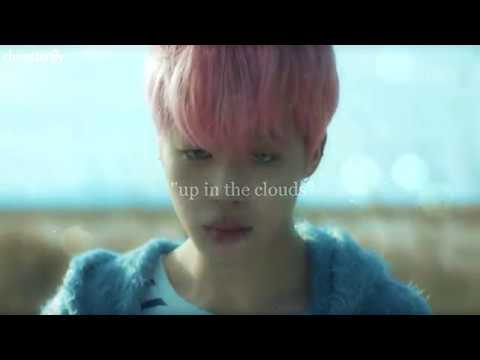 [ FMV ] Bangtan Boys / BTS - Up In The Clouds