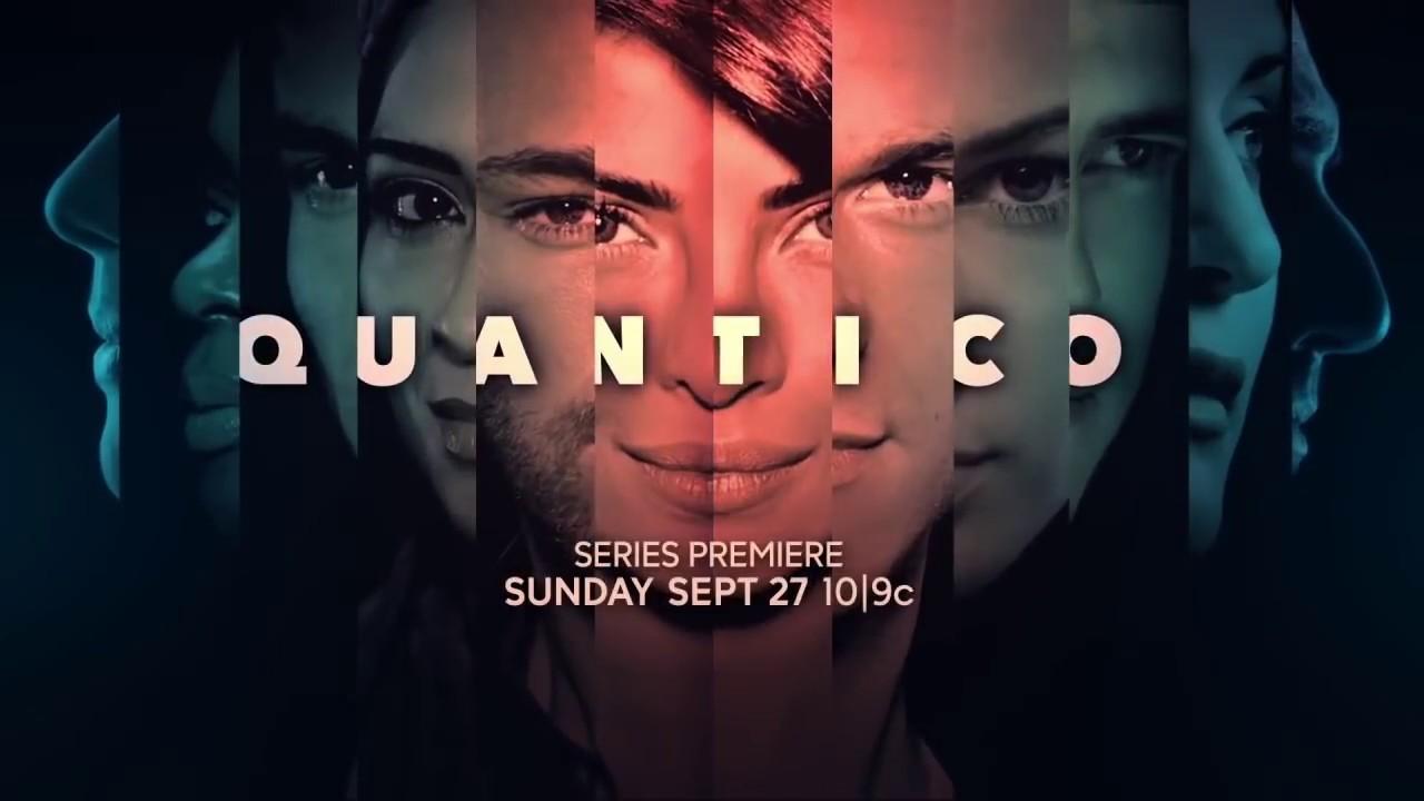 Quantico Trailer - Youtube-6867