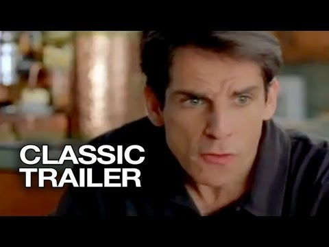 Envy (2004) - Official Trailer Ben Stiller Movie HD