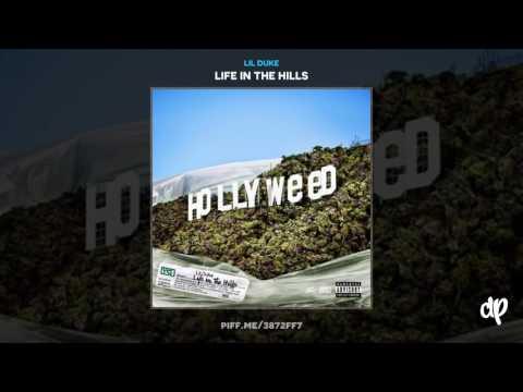 Lil Duke - Billboard (feat. Wiz Khalifa  Dave East)