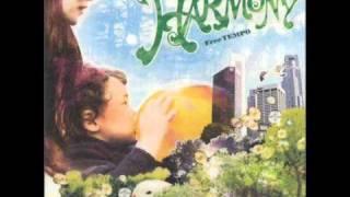 Album : Harmony Artist : Freetempo 因為找不到所以自己上傳。