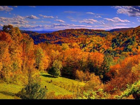 Top 14 Tourist Attractions in Burlington - Travel Vermont