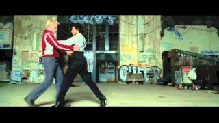 The Tango: Maureen