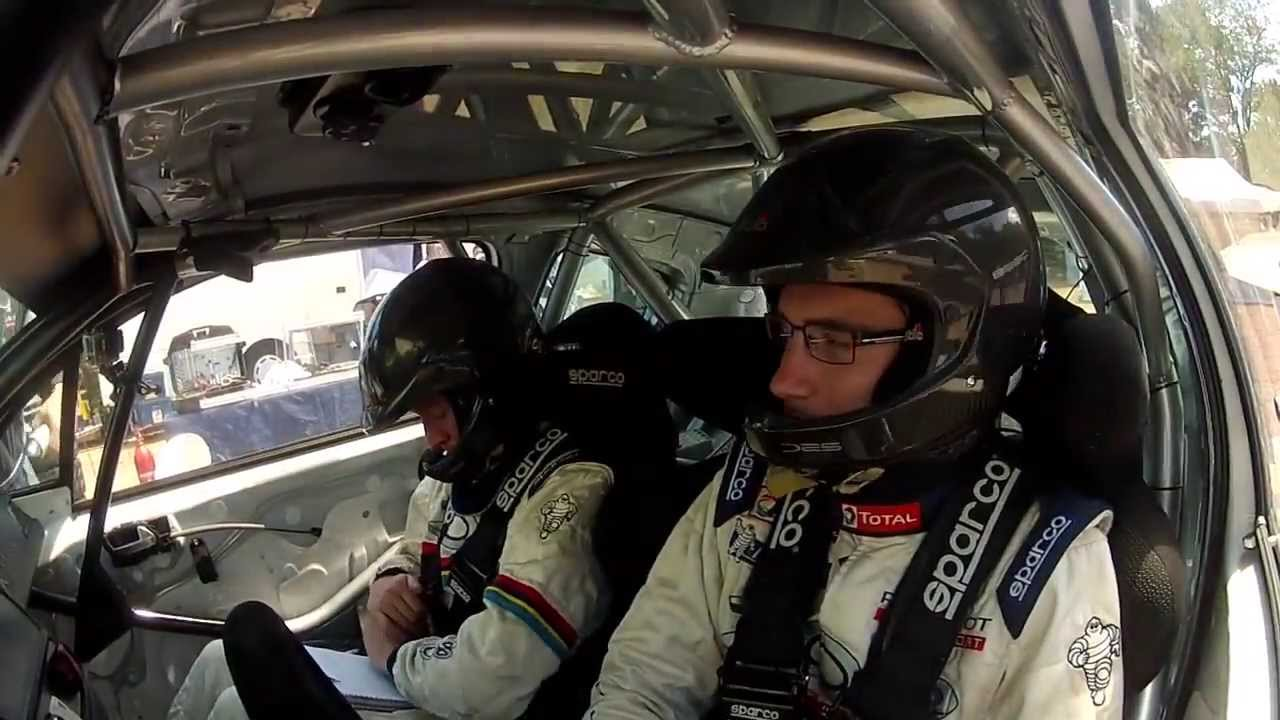 peugeot 208 t16 r5 rallycar first tarmac test youtube. Black Bedroom Furniture Sets. Home Design Ideas