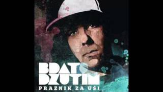 Bdat Dzutim - Opasna ( Stolen Monk Higgins - Railroad Beat)