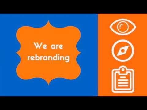 TEDA Branding Video