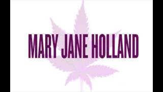 Repeat youtube video Lady Gaga - Mary Jane Holland (Official Instrumental ARTPOP)