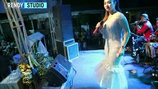Top Hits -  Setangkai Bunga Padi Anie Anjanie Live