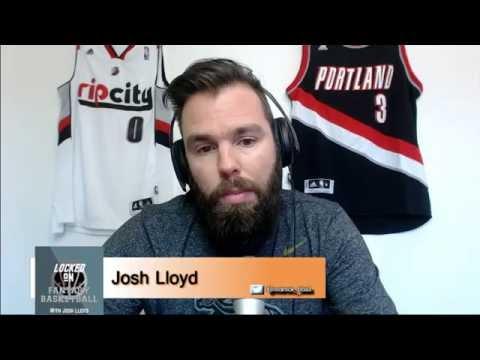 Portland Trail Blazers Season Preview