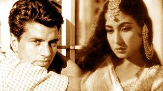 Dharmendra used meena kumari for stardam !