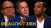 "Dragons Left Outraged After Supplier's Contract Surfaces ""Business Could Close Down"" 