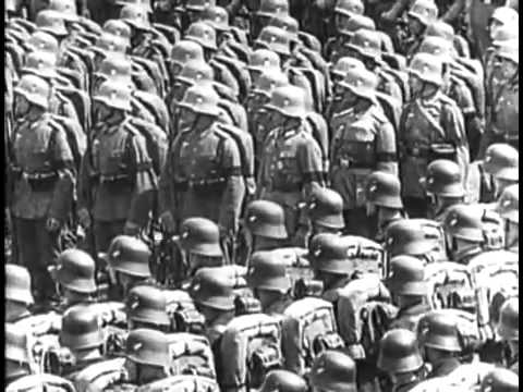 Film complet   La vie d'Adolf Hitler   YouTube8