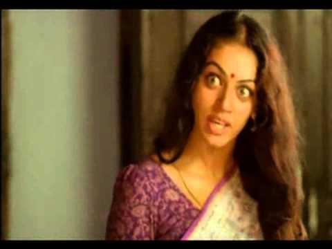 MANICHITRATHAZHU - Sobhana National Award winning Scene