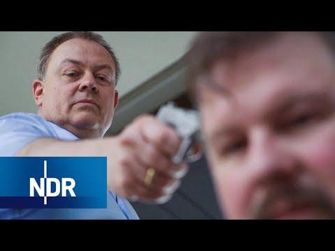 True Crime: Die Spur des Mrders | Teil 1 | Mundo | Serie | NDR