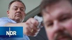 True Crime: Die Spur des Mörders | Teil 1 | Mundo | Serie | NDR