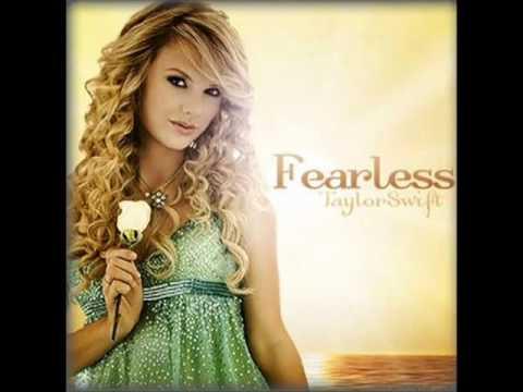 Taylor Swift   Breathe lyrics