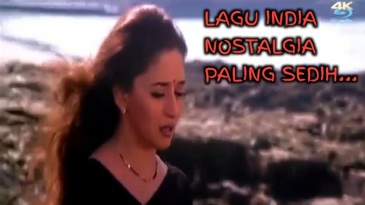 Download LAGU INDIA LAWAS TERPOPULER PALING SEDIH