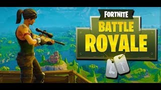 How to download fortnite for iOS