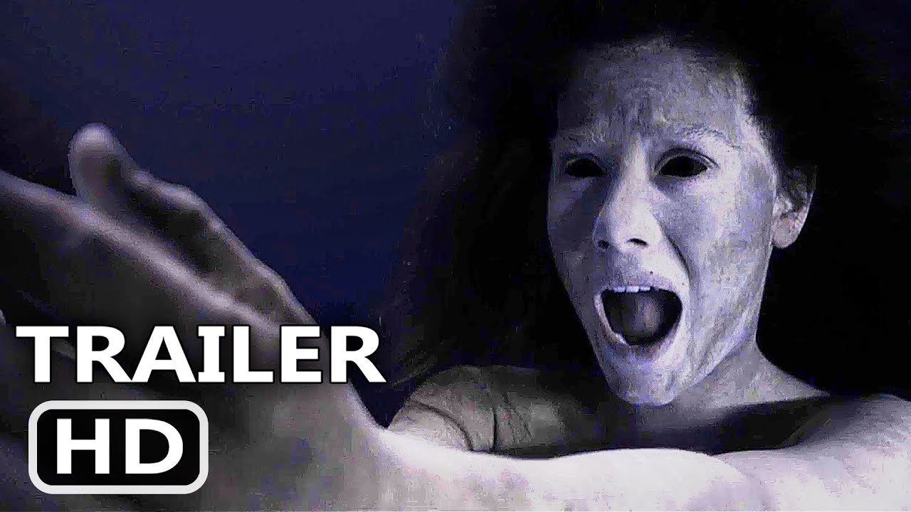 Download THE LODGERS Trailer (2017) Thriller, Movie HD