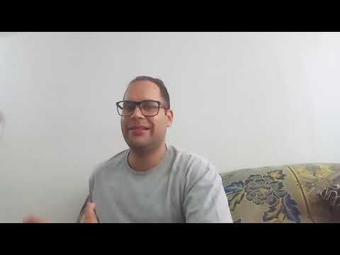 Reflexão caso Suzano SP  (Mateus 24.12) -Fernandes Paranhos, Pregador e teólogo