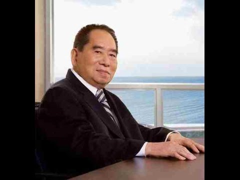 Top 10 Successful Filipino Entrepreneur