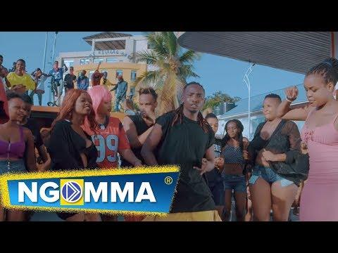 QBOY MSAFI - Karorero (Official Music Video)