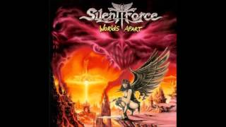 Silent Force - No One Lives Forever