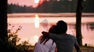 Dzenan Loncarevic - Seti me se jednog dana