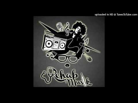 NaakMusiQ-ft-Bucie-Ntombi