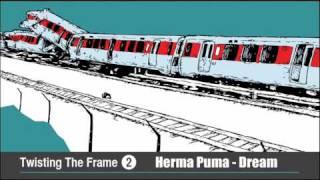 Herma Puma - Dream