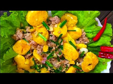 Asia Food Cooking -  Khmer Cooking recipes - Khmer Food Recipes - Asian Food  YouTube