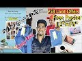 Free Photo Poster | Pay For Delivery Only | Rs 64 T-Shirts | #58 Loot Offers |