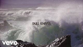 Imagine Dragons - Dull Knives (Official Lyric Video)