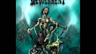 Devourment - butcher  the weak  full album