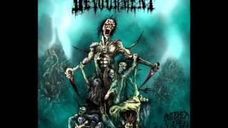 Devourment Butcher The Weak Full Album
