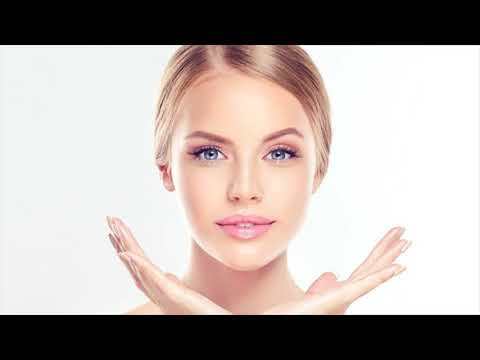 Eat Brown Rice Get Flawless Skin- How - How It Has To Take